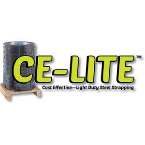 CE-LITE