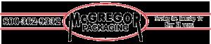 McGregor Packaging